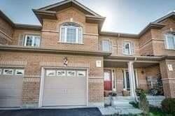 Townhouse for rent at 69 Spicebush Terr Brampton Ontario - MLS: W4797421