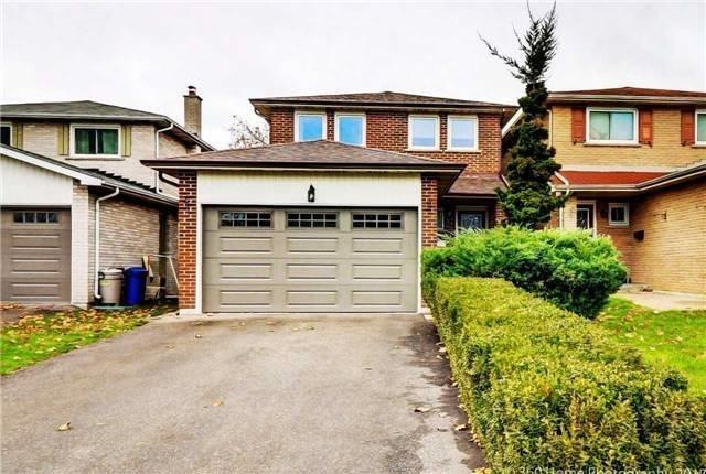 69 stargell crescent markham sold on apr 16 zolo sold 69 stargell crescent markham on solutioingenieria Choice Image
