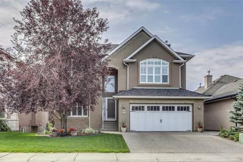 House for sale at 69 Strathlea Ct Southwest Calgary Alberta - MLS: C4243201