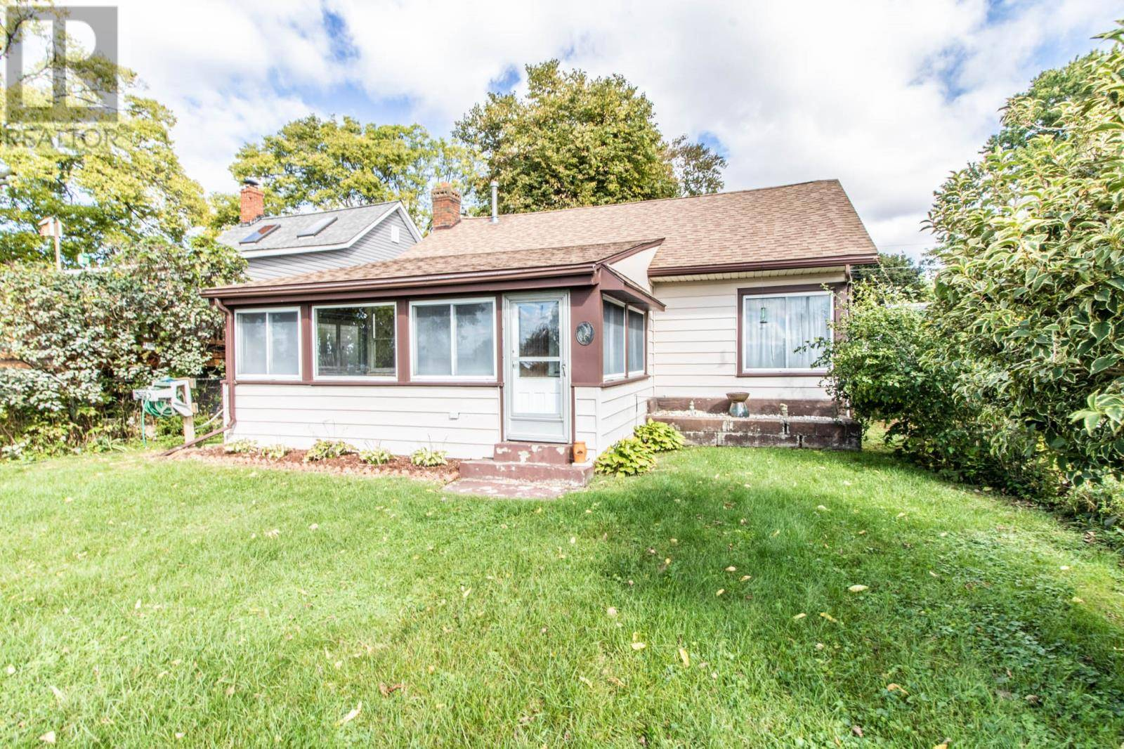 House for sale at 69 Sullivan  Colchester Ontario - MLS: 19026824