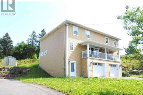 House for sale at 69 Sunnyside Rd Greenwich Nova Scotia - MLS: 201915948