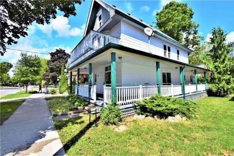 House for sale at 69 Talbot St Simcoe Ontario - MLS: 40015936