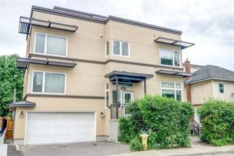 House for sale at 69 Templeton St Ottawa Ontario - MLS: 1198094