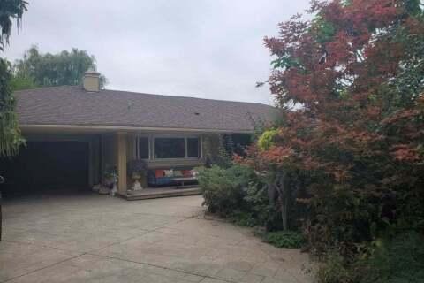 House for sale at 69 Thornbank Rd Vaughan Ontario - MLS: N4903358