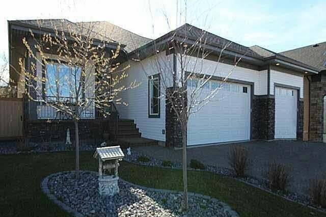 House for sale at 69 Westlin Dr Leduc Alberta - MLS: E4205644