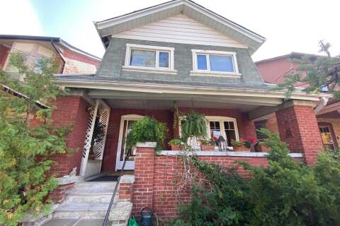 House for sale at 69 Woodside Ave Toronto Ontario - MLS: W4921243
