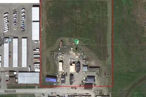 Residential property for sale at 690 1 Ave NE Black Diamond Alberta - MLS: A1036388