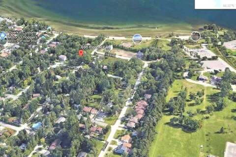 House for sale at 690 Florence Rd Innisfil Ontario - MLS: N4815823