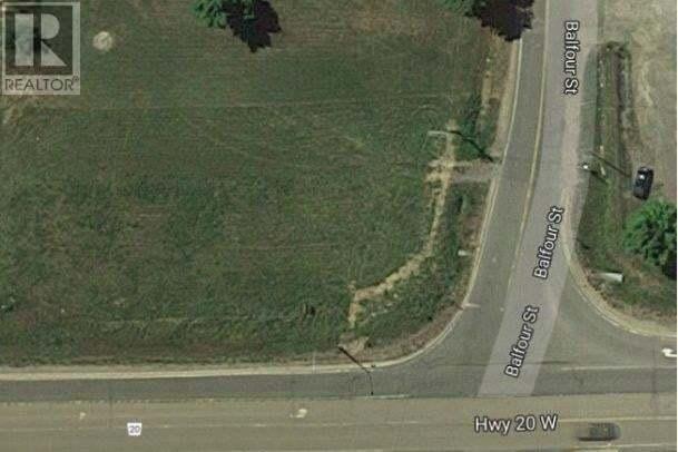 Home for sale at 690 Highway 20  West Fenwick Ontario - MLS: X4419859