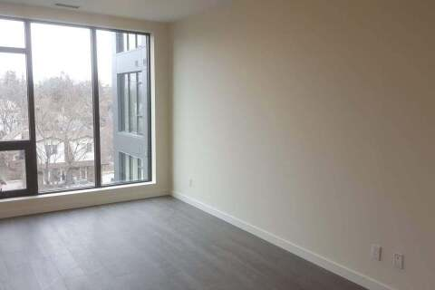 Apartment for rent at 690 King St Kitchener Ontario - MLS: X4818191