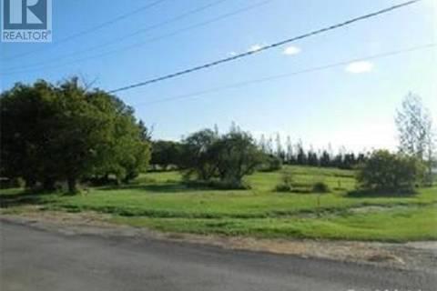 Residential property for sale at 690 Main St Bethune Saskatchewan - MLS: SK796826