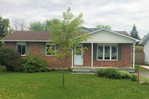 House for sale at 690 Poitras St Rockland Ontario - MLS: 1146021