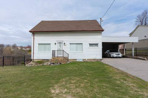 House for sale at 690 Rossland Rd Oshawa Ontario - MLS: E4421335