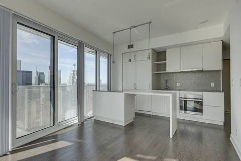 Apartment for rent at 100 Harbour St Unit 6902 Toronto Ontario - MLS: C4733615