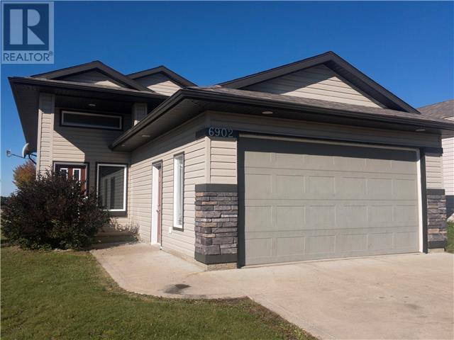 Removed: 6902 114a Street, Grande Prairie, AB - Removed on 2018-10-21 05:18:05