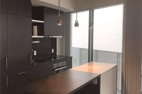 Apartment for rent at 88 Harbour St Unit 6902 Toronto Ontario - MLS: C4672667