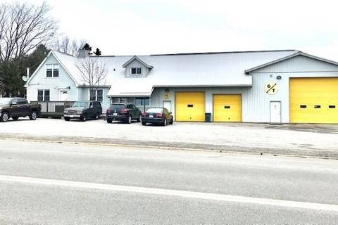 Commercial property for sale at 6903 County Rd 27 Rd Innisfil Ontario - MLS: N4646414