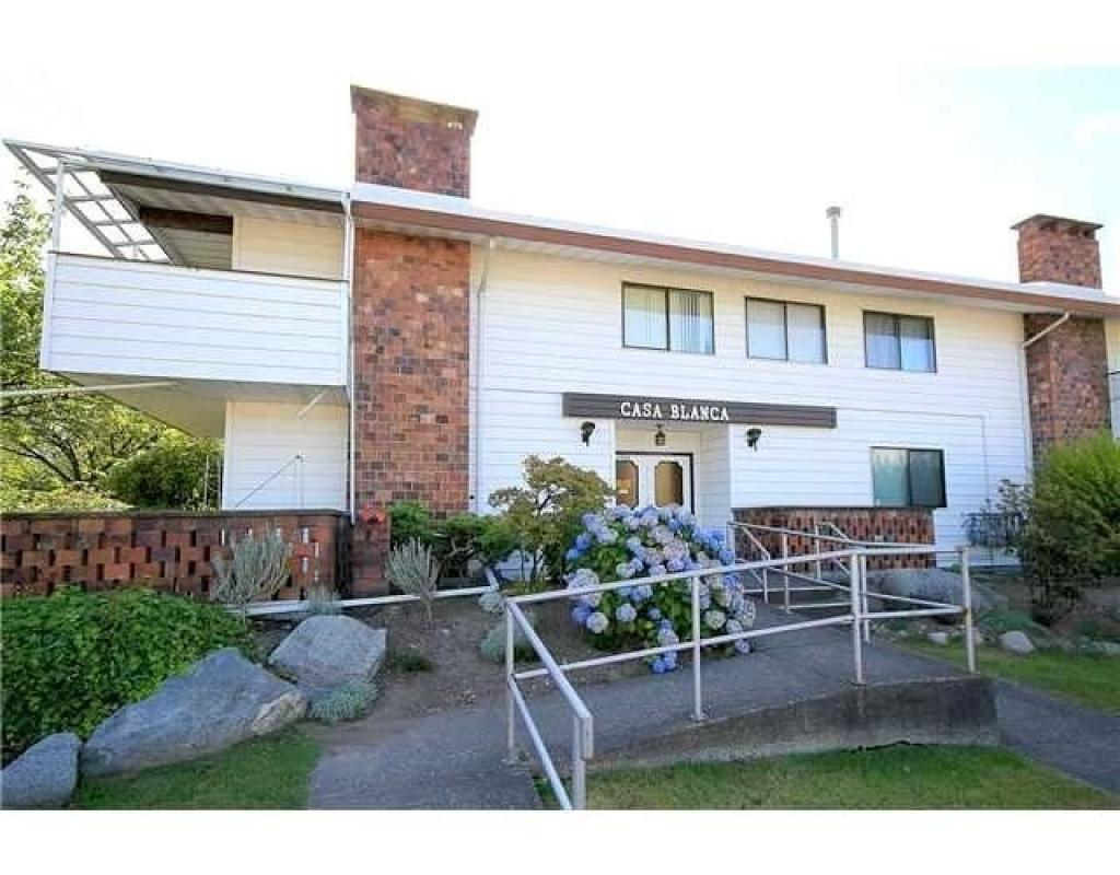 Removed: 6904 Fraser Street, Vancouver, BC - Removed on 2018-09-24 16:24:10