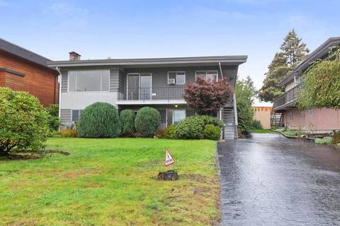 House for sale at 6905 Broadway  Burnaby British Columbia - MLS: R2392477
