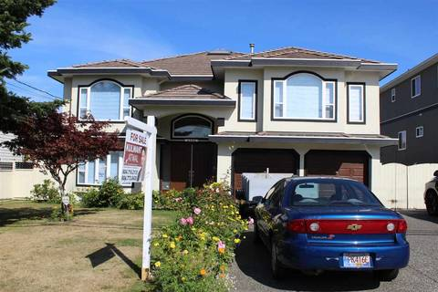 House for sale at 6906 130 St Surrey British Columbia - MLS: R2395569