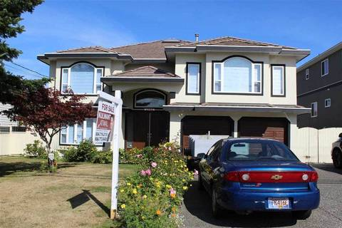 House for sale at 6906 130 St Surrey British Columbia - MLS: R2411966