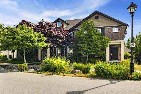 Townhouse for sale at 6908 208a St Langley British Columbia - MLS: R2503763