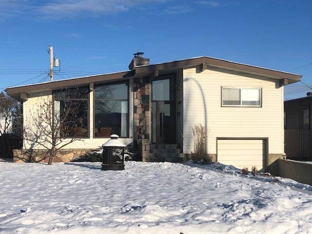 House for sale at 6908 97 Ave Nw Edmonton Alberta - MLS: E4182185