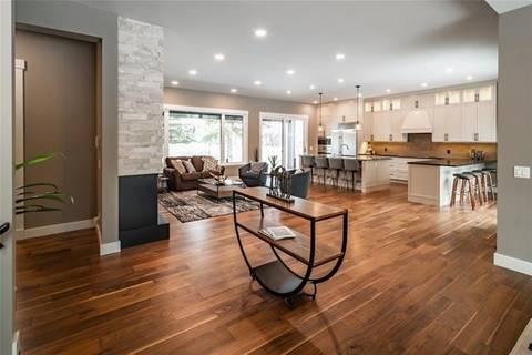 House for sale at 6908 Kent Pl Southwest Calgary Alberta - MLS: C4278294