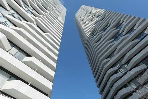 6909 - 100 Harbour Street, Toronto | Image 1