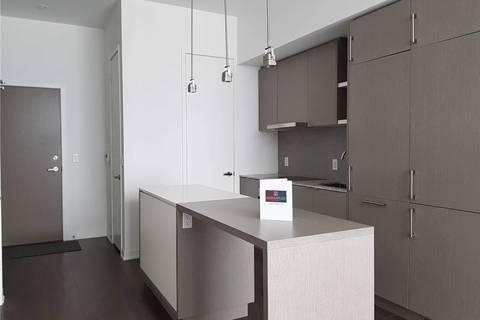 Apartment for rent at 100 Harbour St Unit 6909 Toronto Ontario - MLS: C4650079