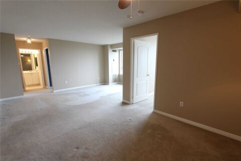 Apartment for rent at 1 Greystone Walk Dr Unit 691 Toronto Ontario - MLS: E4981492