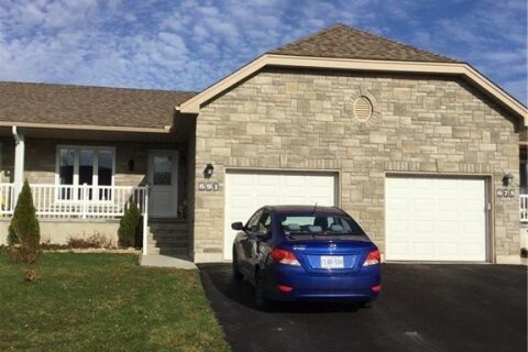 House for sale at 691 Aberdeen St Renfrew Ontario - MLS: 1218833