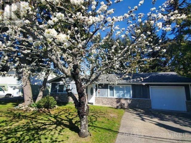 691 Morison Avenue, Parksville   Image 2