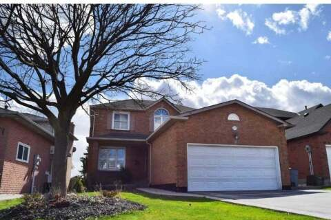 House for sale at 691 Templemead Dr Hamilton Ontario - MLS: X4743195