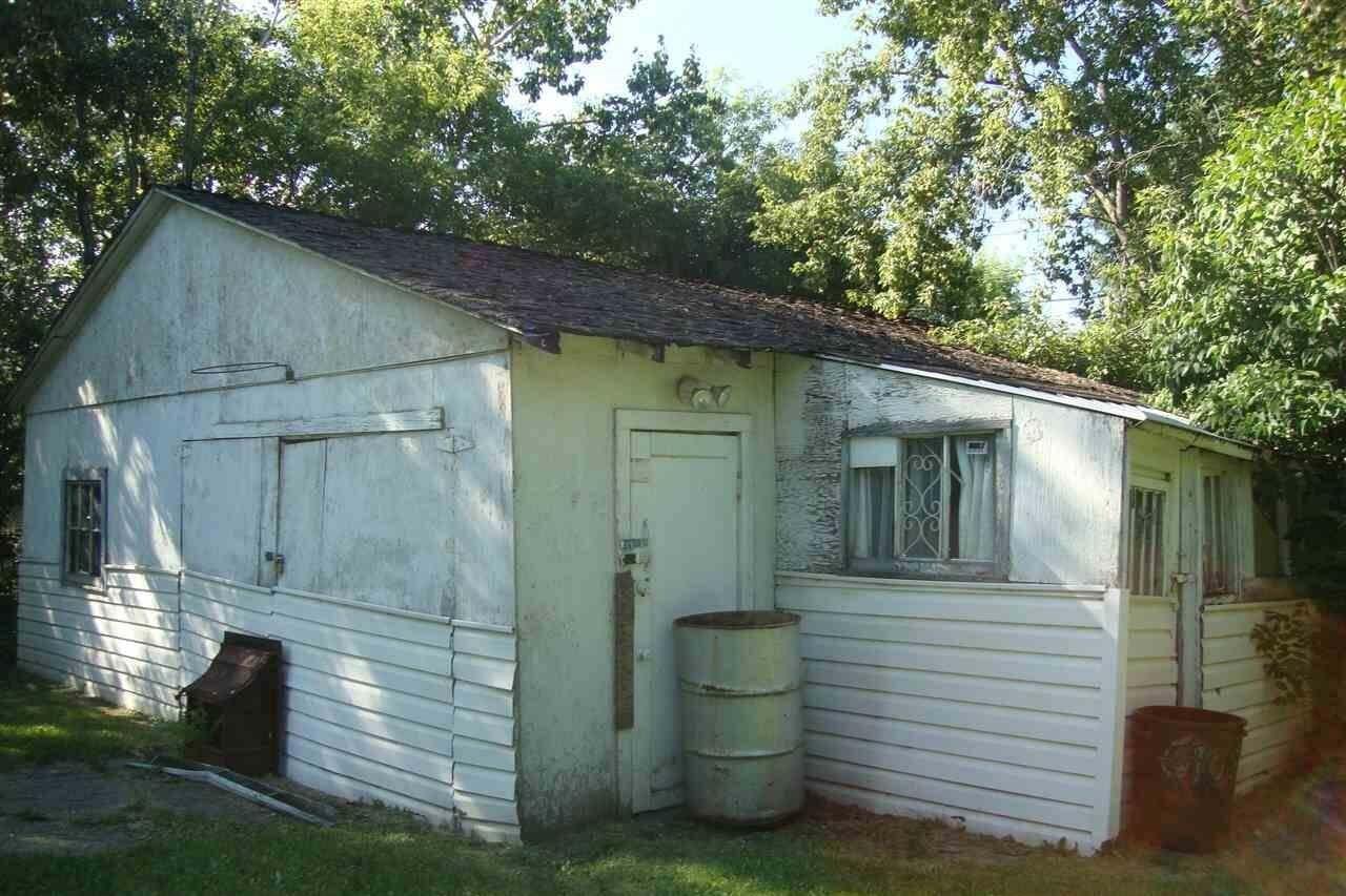 Home for sale at 6912 132 Av NW Edmonton Alberta - MLS: E4208214
