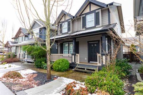 House for sale at 6913 208b St Langley British Columbia - MLS: R2427628
