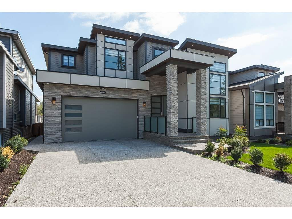 Removed: 6914 205 Avenue, Langley, BC - Removed on 2019-09-13 16:48:03