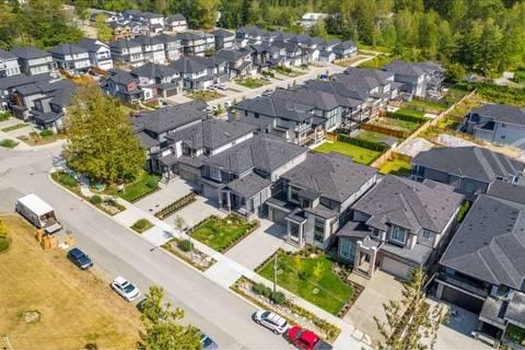 6914 205 Street, Langley | Image 2