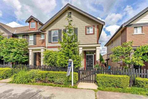 Townhouse for sale at 6916 208 St Langley British Columbia - MLS: R2463127