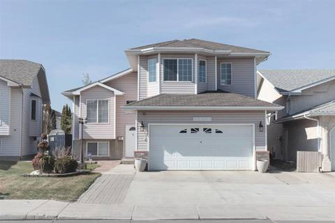 House for sale at 6919 158 Ave Nw Edmonton Alberta - MLS: E4156262