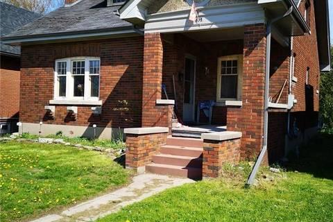 House for sale at 692 Colborne St East Brantford Ontario - MLS: 30735363