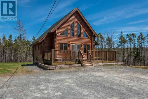 House for sale at 692 Enfield Rd East Hants Nova Scotia - MLS: 201909788