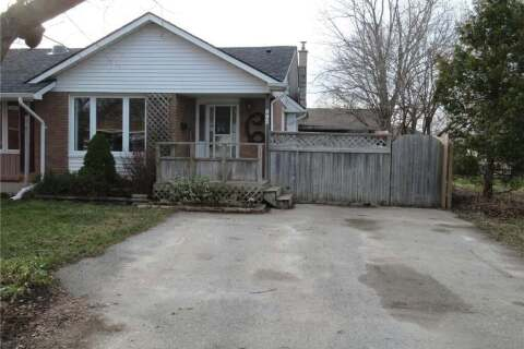 House for sale at 692 Kennard Cres Kincardine Ontario - MLS: 254471