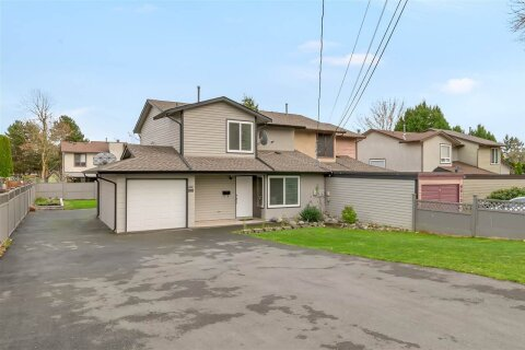 Townhouse for sale at 6920 134 St Surrey British Columbia - MLS: R2519244