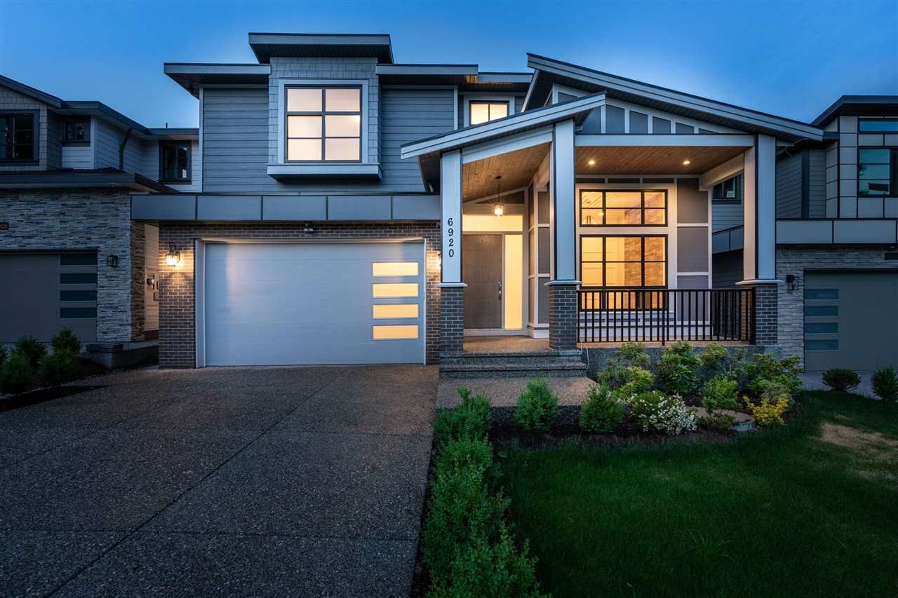 Removed: 6920 205 Street, Langley, BC - Removed on 2019-09-05 05:27:24