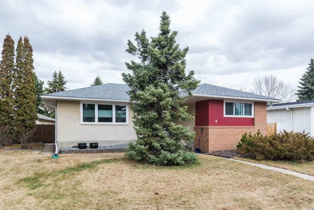 Removed: 6920 92a Avenue Northwest, Edmonton, AB - Removed on 2019-06-08 07:00:08