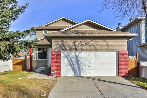 House for sale at 6922 26 Ave Northeast Calgary Alberta - MLS: C4281233