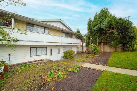 Townhouse for sale at 6922 Canada Wy Burnaby British Columbia - MLS: R2521958