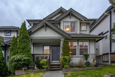 House for sale at 6923 201a St Langley British Columbia - MLS: R2444403