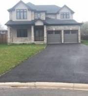 House for sale at 693 Brian St Fort Erie Ontario - MLS: X4454839